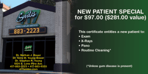 patient-special-coupon