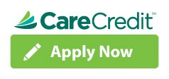 care-credit-apply-link
