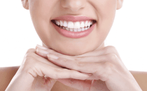 fillings, services, Ortho, Dentist, teeth, ,Braces
