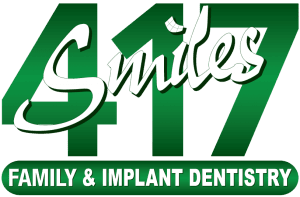 Caring Dentist, Springfield, Dental Work, Implant