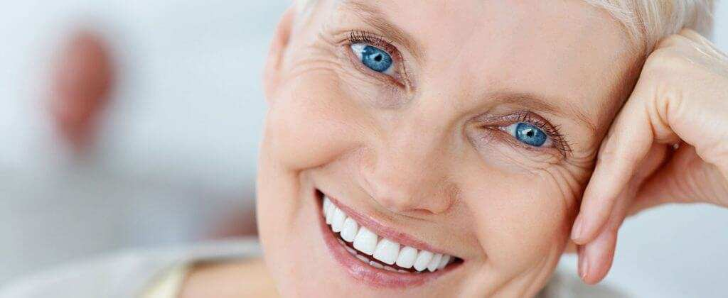 Dental Implants, Caring, Choice Implants