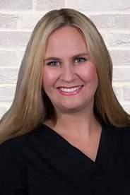Dr. Sara M. Bauer-DDS